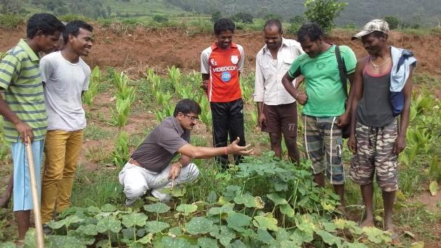 Tamil Nadu - Wikipedia
