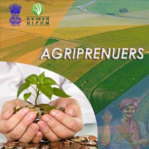 Agripreneurs Trainings